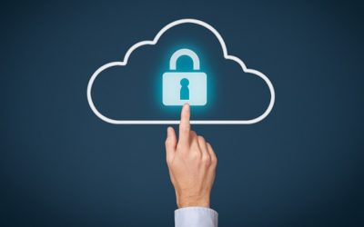 The Danger in Free Public Cloud