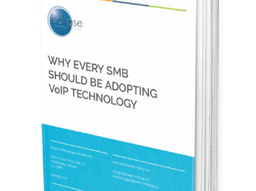 How to Migrate to VoIP eBook